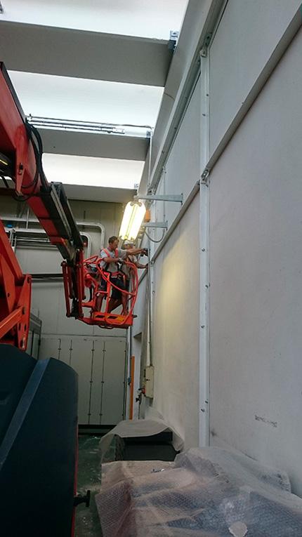 Manutenzione edifici industriali_01